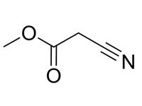氰<em>乙酸</em>甲<em>酯</em>,99%(T)