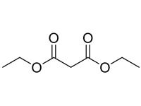 丙二酸二乙酯,CP,99%