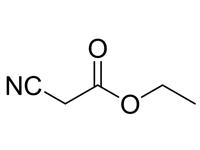 氰<em>乙酸</em><em>乙</em><em>酯</em>,AR,97%