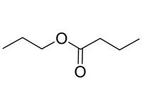 丁酸丙<em>酯</em>,CP,98.5%