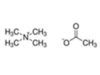 <em>四</em>甲基醋酸铵,99%