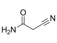 氰乙酰胺,99%