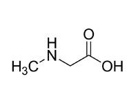 肌氨酸,99%