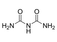 缩二脲标液,1.0mg/mL