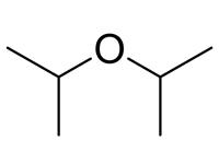 异丙醚 ACS