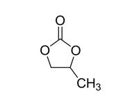 碳酸丙烯酯,99%