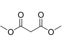 丙二酸二甲酯,98%(GC)