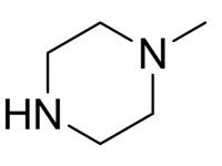 1-甲基哌嗪,99.5%