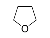 四氢呋喃,HPLC,99.9%