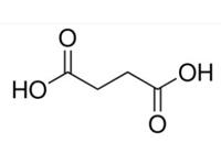 琥珀酸,药用辅料