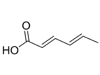 山梨酸,药用辅料