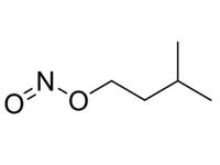 亚硝酸异戊<em>酯</em>,95%(GC)