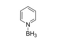 硼烷-吡啶络合物,95%(HPLC)
