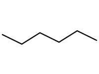 正己烷,HPLC,95%