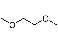 乙二醇二甲醚,HPLC