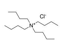 <em>四</em>丁基氯化铵溶液