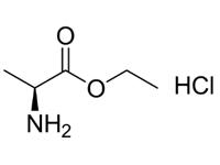 L-丙氨酸<em>乙</em><em>酯</em>盐酸盐,98%