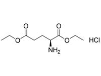 L-谷氨酸二<em>乙</em><em>酯</em>盐酸盐,98%