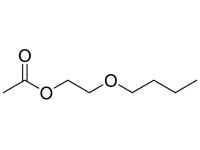 乙二醇丁醚乙酸酯,CP