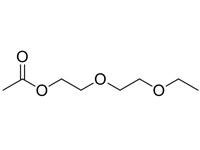 二乙二醇乙醚醋酸酯,CP,98%