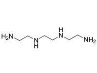 三乙烯<em>四</em>胺,CP,95%