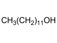 正十二醇,ACS,98.5%