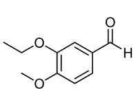 3-乙氧基-4-甲氧基苯甲醛,99%(GC)