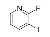 2-氟-3-碘吡啶,98%(HPLC)