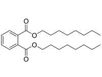 邻苯二甲酸二辛酯,CP,98%