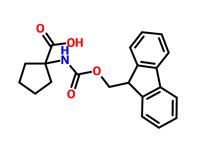 Fmoc-环亮氨酸,98%(HPLC)