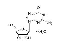 鸟苷,BR,98%