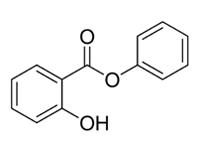 水杨酸苯酯,CP