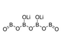 <em>四</em>硼酸锂,99%