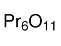 氧化镨,99.9%