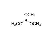 硼酸三甲<em>酯</em>,98%