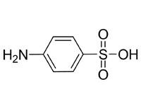 对氨基苯磺酸,无水,AR