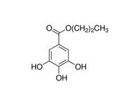 没食子酸丙酯,CP