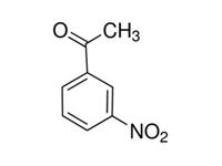 间硝基苯<em>乙</em>酮,CP,98%