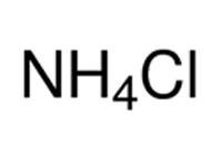 氯化铵,无水,ACS,99.5%