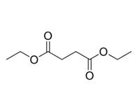 丁二酸二乙酯,CP,99%