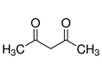 乙酰丙酮 AR