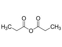 丙酸酐, 98.5%