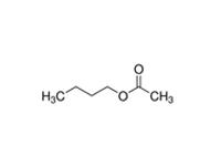 乙酸丁酯,ACS,99.5%