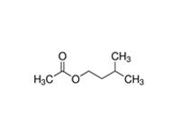 醋酸异戊<em>酯</em>,AR,99%