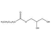 单硬脂酸甘油酯,CP