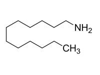 十二胺,99%(GC)