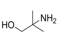 2-氨基-2-甲基-1-<em>丙醇</em>,96%(GC)