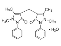 <em>二</em>安替吡啉<em>甲烷</em>,AR
