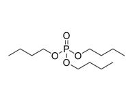 磷酸三丁酯,AR,98.5%