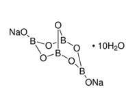 四硼酸钠,十水,PT